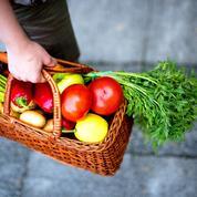 Quatre labels bios à connaître pour manger plus sainement