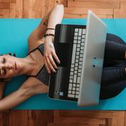 Les cours de yoga les plus prisés de Paris gratuits ce jeudi