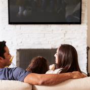 Netflix, Apple TV+, OCS... À chacun sa plateforme de streaming