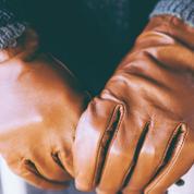Pourquoi faut-il impérativement laver ses gants ?