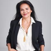Véronique Gabai: