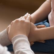 Violences conjugales : savoir écouter les enfants aussi