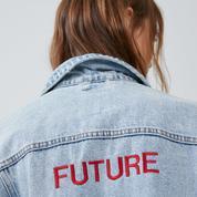 Zara lance Edited, son service de personnalisation de vêtements et accessoires
