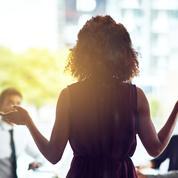 Cinq résolutions qui peuvent booster votre carrière en 2020