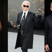 Décès de Karl Lagerfeld, lancement de Fenty... Les sept dates qui ont marqué la mode en 2019