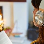 Se forcer à lire, se coucher tôt... Ces résolutions à éviter à tout prix