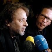 Affaire Adèle Haenel : les avocats de Christophe Ruggia dénoncent le non-respect du secret de l'instruction