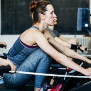 Au bout de combien de temps voit-on les premiers effets du sport sur le corps ?