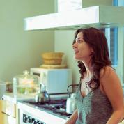 Faire carrière et rester sympa à la maison : comment éviter de passer ses nerfs sur son conjoint ?