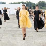 La Fashion Week de Copenhague prend des mesures strictes en faveur de l'environnement