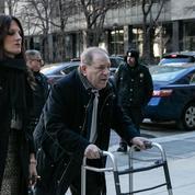 Procès Weinstein : la défense dévoile quelques éléments de sa stratégie