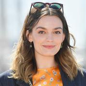 Emma Mackey, la Franco-Britannique qui détonne dans