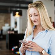 Et si on décrochait (enfin) de son smartphone en 2020 ?
