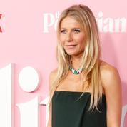 Pourquoi Gwyneth Paltrow ne veut plus réapparaître à l'écran