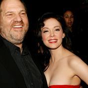 Harvey Weinstein avait établi une