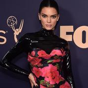 Coups de coeur, inspirations, conseils... La leçon de mode de Kendall Jenner
