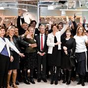 Les intrapreneurs, ces salariés qui changent le monde de l'intérieur