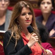 Violences conjugales : l'Assemblée adopte une proposition de loi visant à mieux