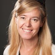 Pauline d'Orgeval, présidente de deuxiemeavis.fr : demandez un second diagnostic (gratuit) en cas de maladie grave