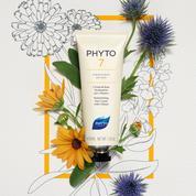 Phyto, 50 ans d'une histoire française de soins capillaires,