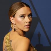 À Hollywood, les femmes ont obtenu plus de rôles principaux en 2019