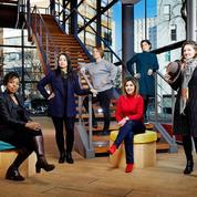 Entreprendre en banlieue: quand les femmes redonnent un avenir aux jeunes des quartiers