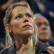 Tiphaine Auzière, la fille de Brigitte Macron, accusée à tort d'être