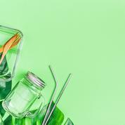 Cinq habitudes zéro déchet faciles à adopter au bureau