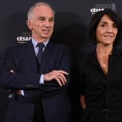 Cinéma : la parité femmes-hommes va être instaurée à l'Académie des César