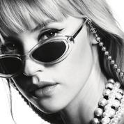 Angèle, Isabelle Adjani, Pharrell Williams... Un casting étoilé pour la nouvelle campagne Chanel Eyewear
