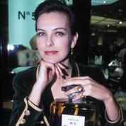 De Carole Bouquet à Gisele Bündchen, retour sur les campagnes mythiques de Chanel N°5