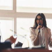 Plus de femmes dans les fonds d'investissement : la meilleure façon de soutenir les entrepreneures