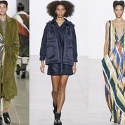 Défilé Asian Fashion Collective automne-hiver 2020-2021 Prêt-à-porter