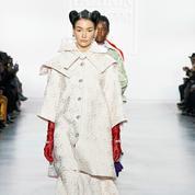 Défilé Fashion Hong Kong automne-hiver 2020-2021 Prêt-à-porter
