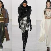 Défilé Turkish Designers automne-hiver 2020-2021 Prêt-à-porter