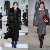 Rihanna, Longchamp, Zadig&Voltaire ravivent l'indémodable énergie de New York