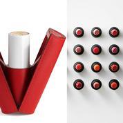 Alerte au rouge : Hermès lance sa première ligne de maquillage