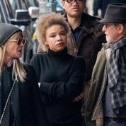 Qui est Mikaela, la fille de Steven Spielberg qui fait soudainement parler d'elle ?