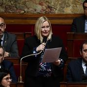 Un rapport parlementaire s'engage contre la honte des règles