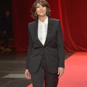 Priorité à l'école : Monica Bellucci veille sur la carrière de mannequin de sa fille Deva Cassel