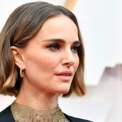 Le fair-play de Natalie Portman face à la diatribe de Rose McGowan sur sa cape aux Oscars
