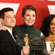 Que contient le coffret cadeau à 225.000 dollars des nommés aux Oscars?