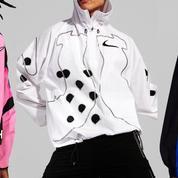 Nike lance une collection pour les JO 2020 signée par les 5 créateurs phares du streetwear