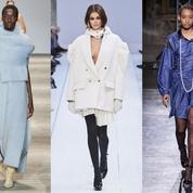 Jil Sander, Max Mara, Emilio Pucci, à Milan le vêtement avant tout