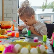 Comment occuper ses enfants quand ils tournent déjà en rond ?