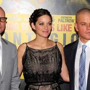 Marion Cotillard, Matt Damon… Le casting de Contagion se mobilise pour lutter contre l'épidémie du coronavirus