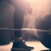 Coronavirus : faut-il arrêter d'aller à la salle de sport pour s'en prémunir ?