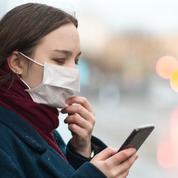 Plus contagieuse que le coronavirus, la peur autour de la contamination
