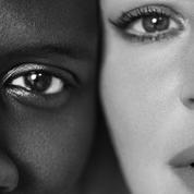 Virginie Efira et Omar Sy : couple sensuel au cinéma, duo complice dans la vie