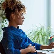Devenir parent a deux fois plus d'impact sur la carrière des femmes que sur celle des hommes